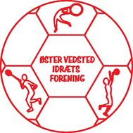 Oster Vedsted